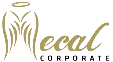 Mecal Corporate :: VIP Gifts Jordan & Saudi Arabia