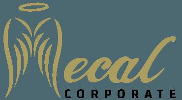 Mecal Corporate